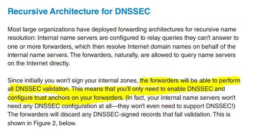 DNSSEC-Whitepaper-Infoblox.JPG