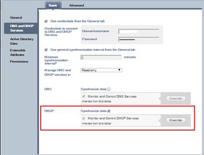 MS_DHCP n DNS.png