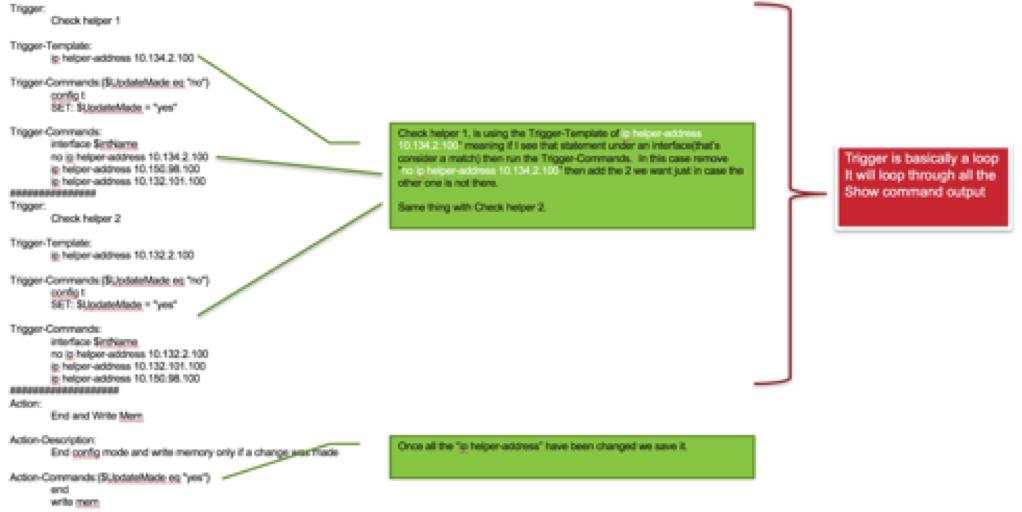 CCS IP Helper 2.png