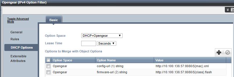 IPv4 Options.PNG