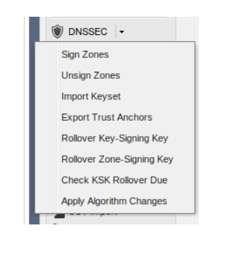 DNSESEC click button.png