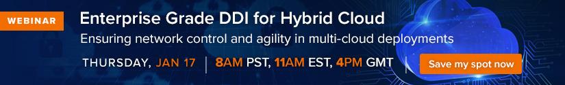 hybrid-cloud-community-banner.jpg