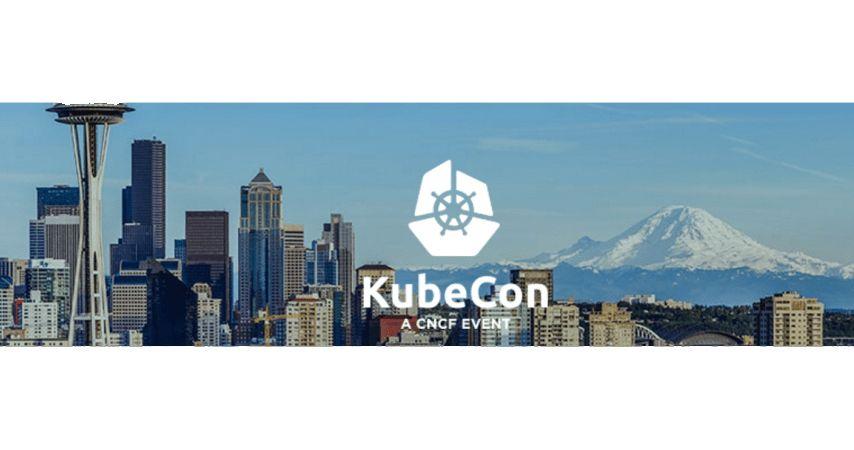 kubecon-demos-18-1.jpg