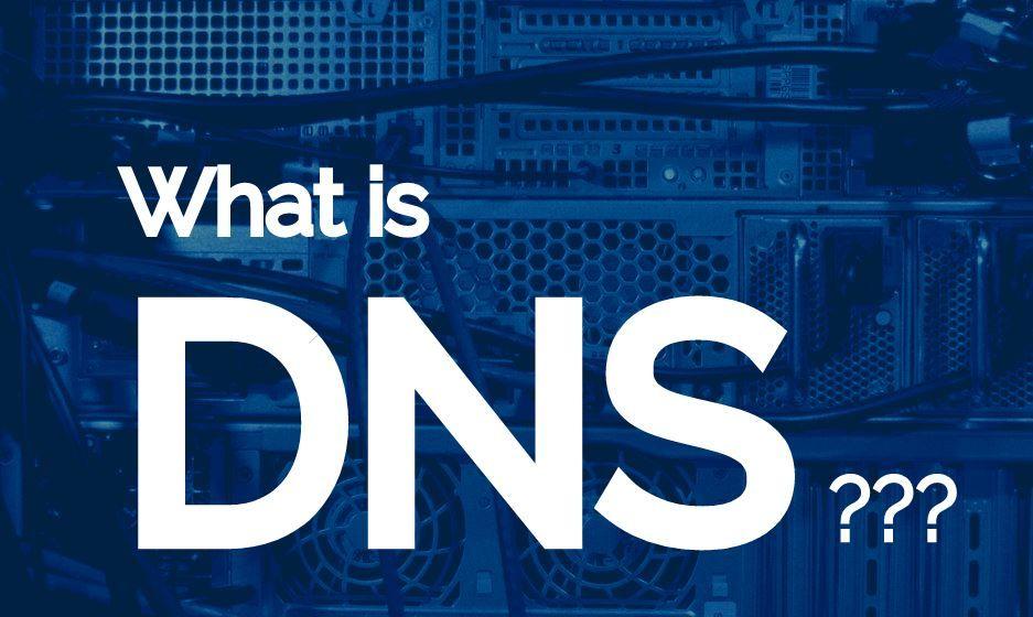 dns-domain-name-system.jpg