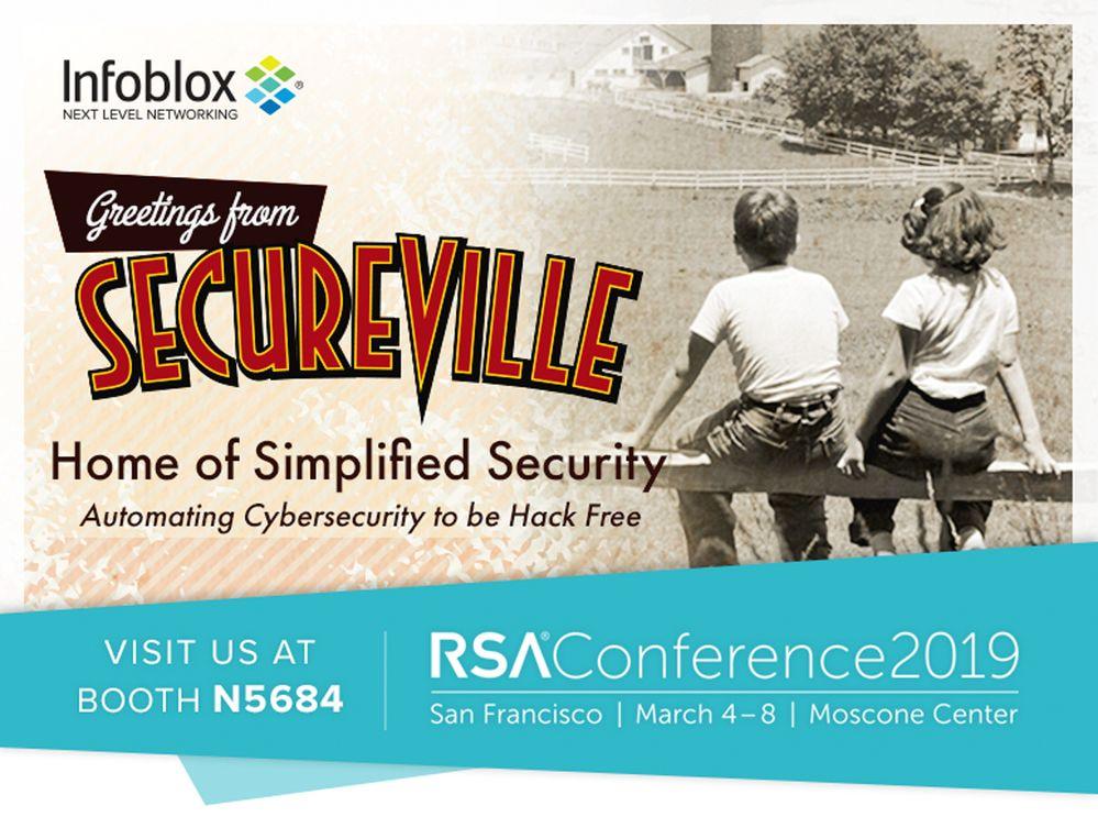 RSA-2019-email-banner.jpg