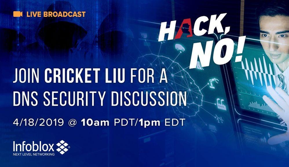 HackNo-April19-LinkedIn-Cricket_Promo 2.jpg