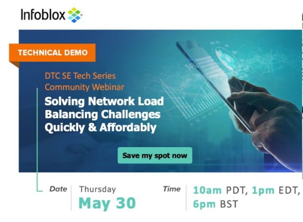 email-banner-DTC-Community-May30.png