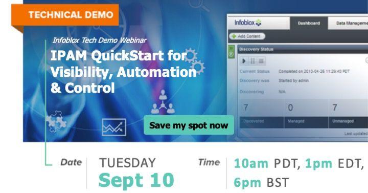 social-banner-tech-demo-910 (002).jpg