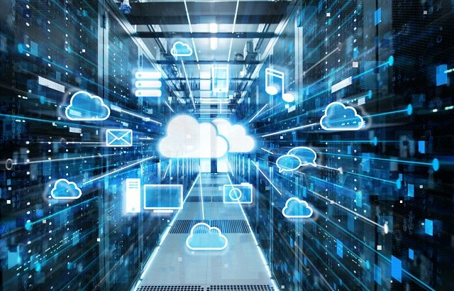 Digital-technology-online-platform.jpg