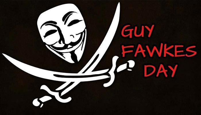 Guy-Fawkes-Day-Wishes.jpg