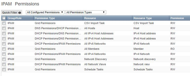 permissions_2.jpg