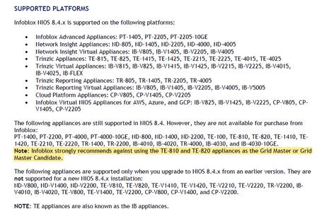 2020-04-09 19_02_58-NIOS 8.4.5 Release Notes - Adobe Acrobat Reader DC.png