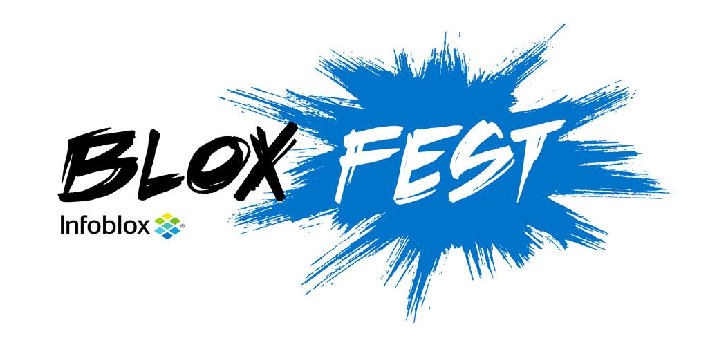 communitybloxfest.jpg