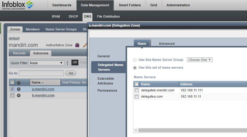 1.delegate existing.jpg