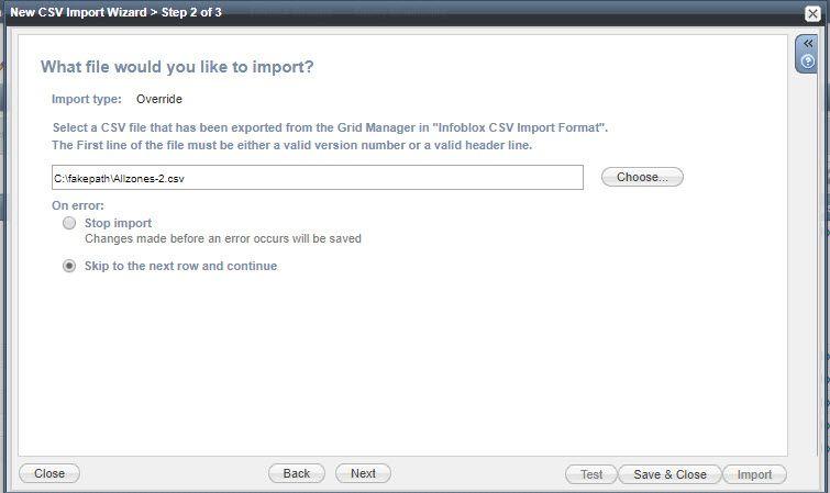 6.import - override allzones-2.jpg
