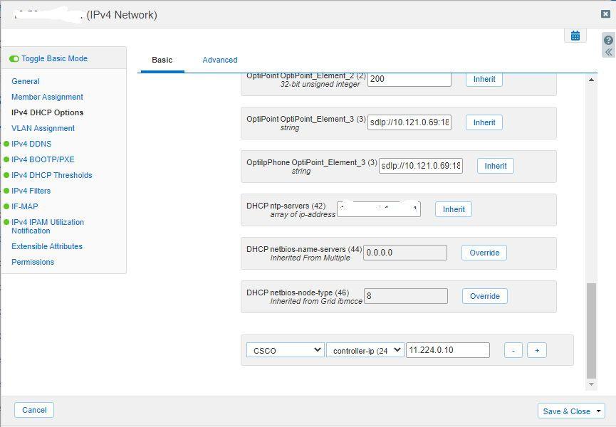 cisco wlc option on subnet.jpg