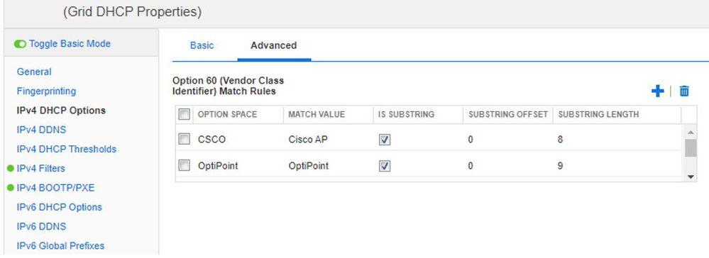 ib vendor classing.jpg