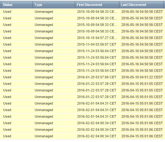 2016-08-12 11_29_27-Infoblox Grid Manager - 6.12.5-268838.png