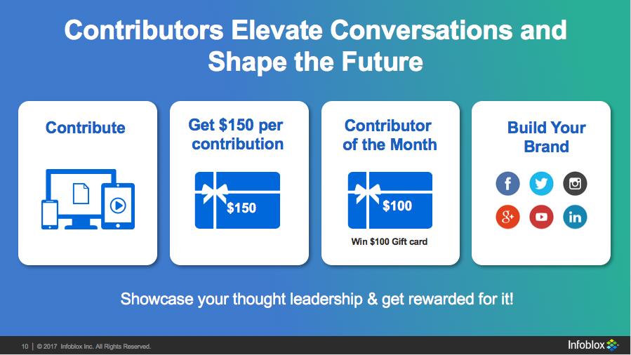 Contributor Rewards.png