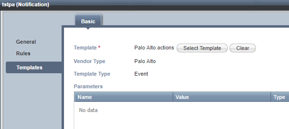 Creating Palo Alto objects from Infoblox - Infoblox Experts Community