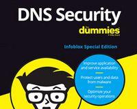 eb-DNS-Security-for-Dummies-300x240.jpg