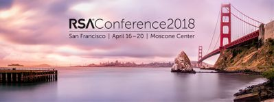 RSA+Conference+USA+San+Francisco+2018+SM+Banner+page.jpg
