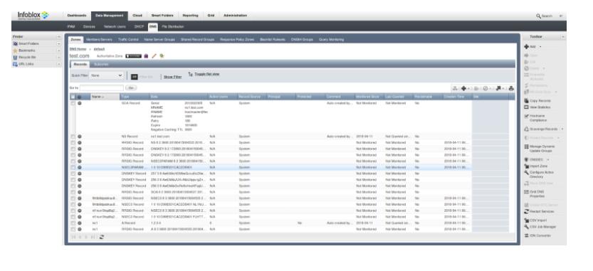 DNSSEC image 3.png