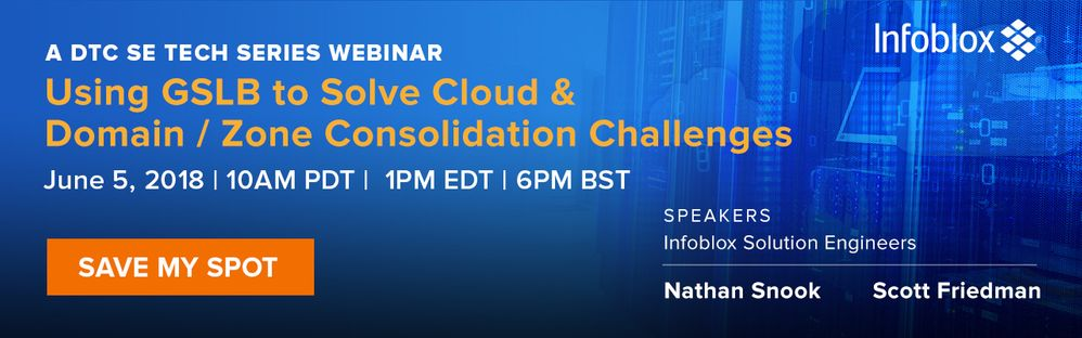 community-webinar-GSLB-cloud-zone-consolidation.jpg