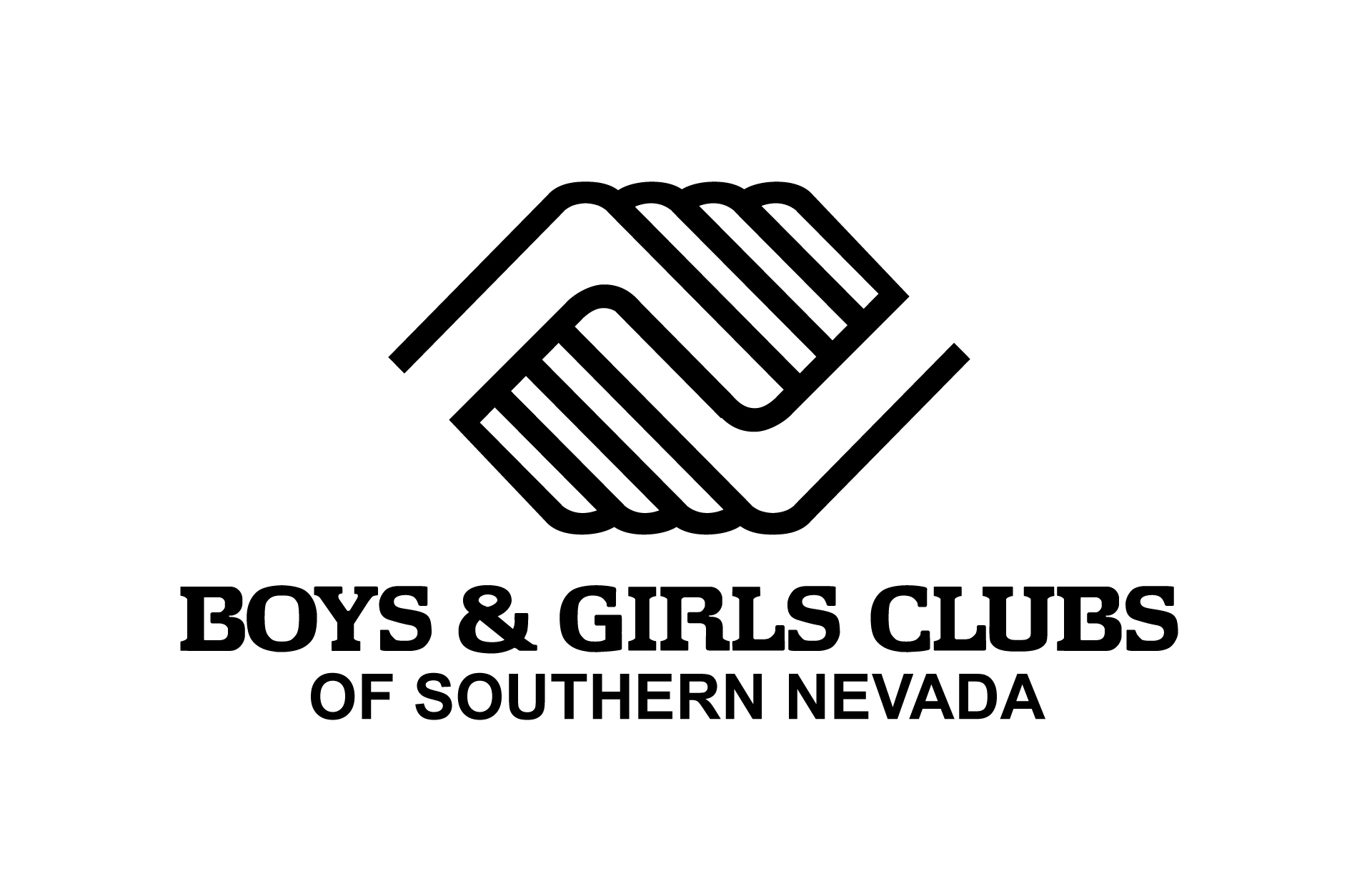 Giving Back To The Boys And Girls Club Of Southern Infoblox