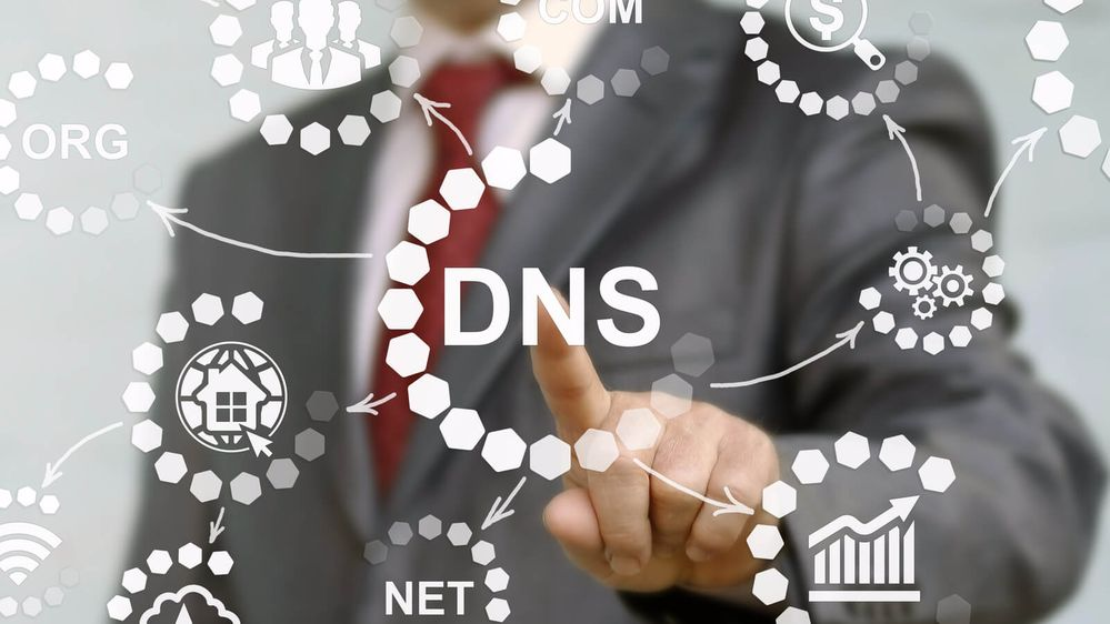 EDNS-and-CDNs.jpg