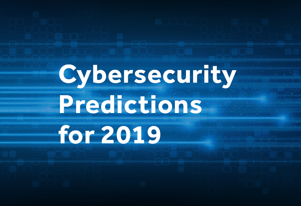 cybersecurity-predictions-2019.jpg