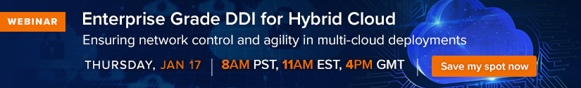 hybrid-cloud-community-banner.jpg