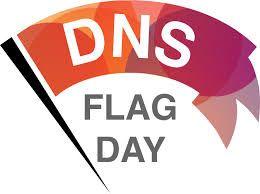 DNS Flag day.jpg