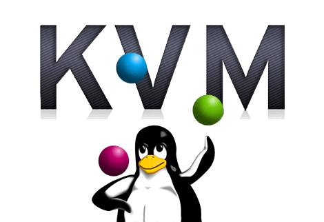 KVM-image-blog.png