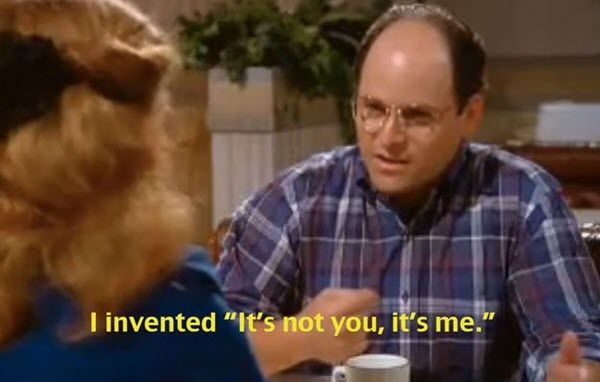I invented its not you.jpeg