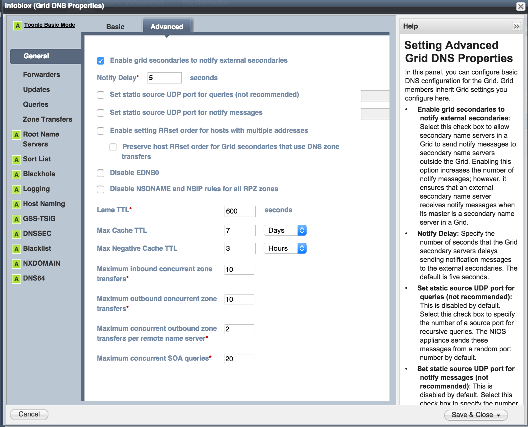Infoblox Grid Manager   7.0.2 269928  admin .png