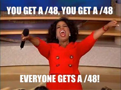 Oprah-48.jpg