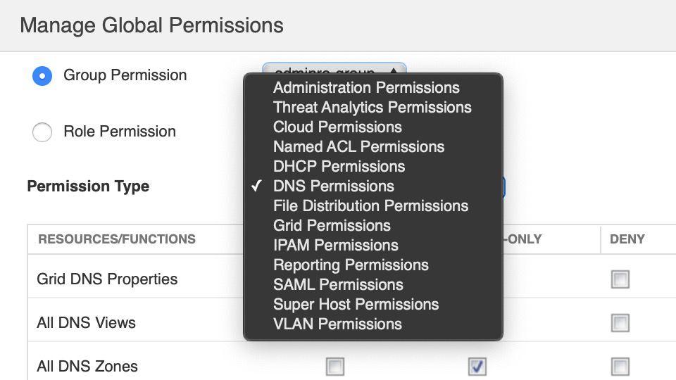 Manage Global Permission.jpg