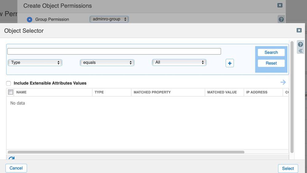 Create Object Permissions.jpg