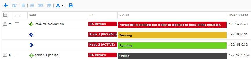 infoblox error.jpg