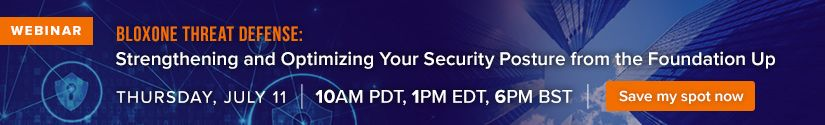 B1TD-strengthening-optimizing-security-posture-community-banner.jpg