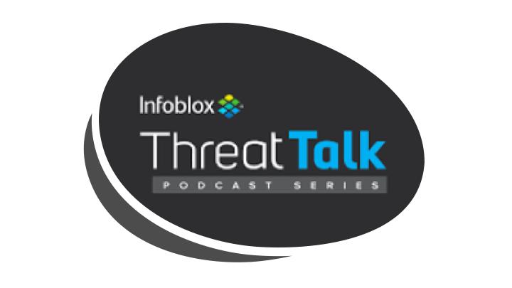 ThreatTalk3.png