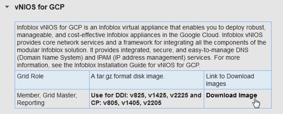 GCP_Image_Download.png