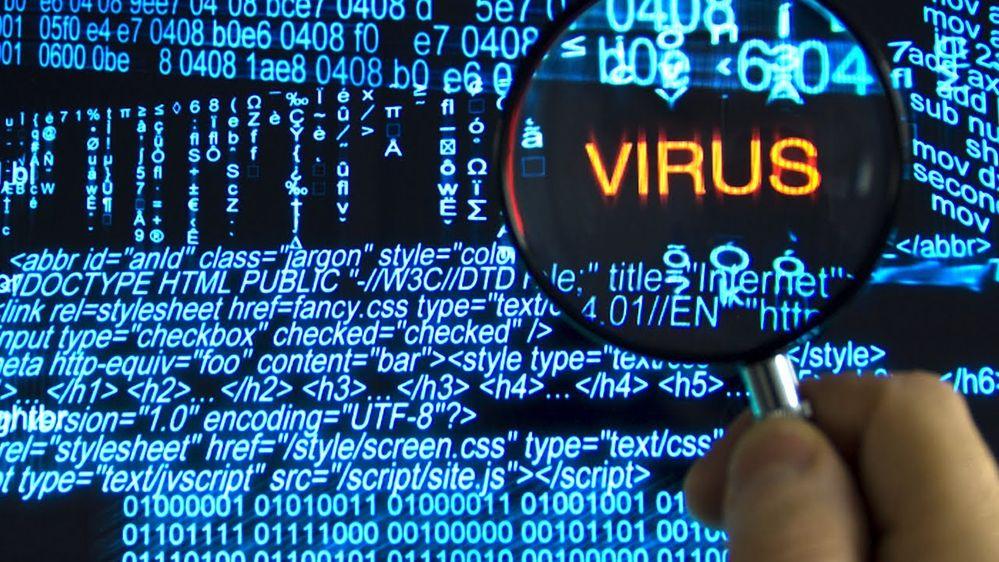 cyber intel.jpg