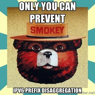 Smokey2.jpg