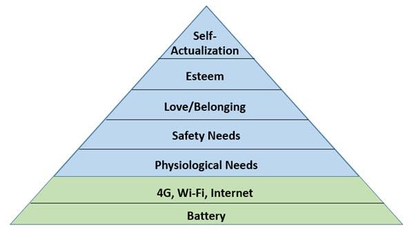 Revised Pyramid 2.jpg