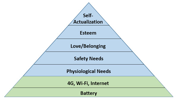 Revised Pyramid 2.jpg