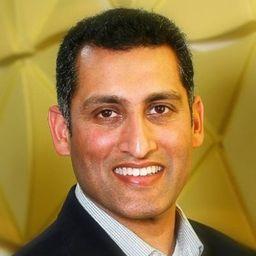 Ashish_Gupta