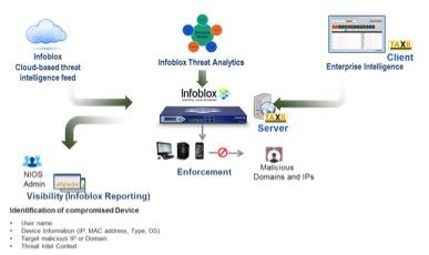 InfobloxBlox-UJ.jpg