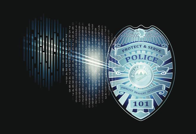 Infoblox-Security.jpg
